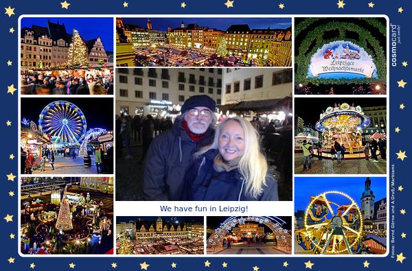 LeipzigerWeihnachtsmarkt